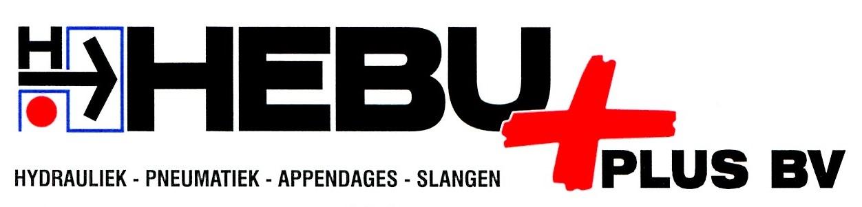 Hebu Plus